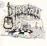Dream Kitchen - Dream Kitchen