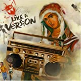 Capa de Triple J: Like a Version