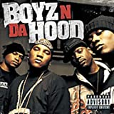 >Boyz N Da Hood - Lay It Down