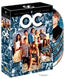 The OC Returns