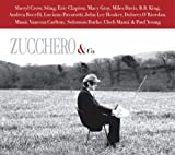 Album cover for Zucchero & Co