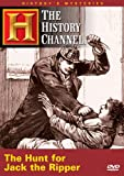Hunt for Jack the Ripper (A&amp;E DVD Archives)