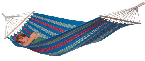 summer hammock for dad