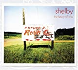 Let It Be Me - Shelby