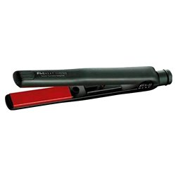 FHI Ceramic Ion Styling Iron