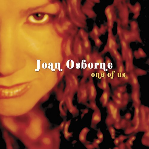 Joan Osborne - One of us (Maxi - CD) - Zortam Music