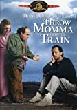 Throw Momma from the Train (1987) (Movie)