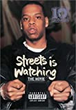 Jay-Z / Streets Is Watching