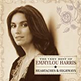 Two More Bottles Of Wine - Emmylou Harris