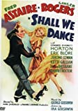 Shall We Dance (1937) (Movie)