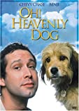 Oh! Heavenly Dog (1980)
