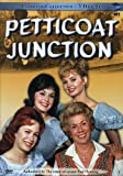 Petticoat Junction - Ultimate Collection - movie DVD cover picture