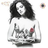 Red Hot Chili Peppers - Mothers Milk - Zortam Music