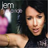 Album cover for Just a Ride (disc 2)