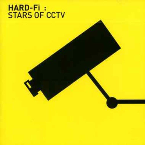 Hard-Fi - Gotta Reason Lyrics - Lyrics2You