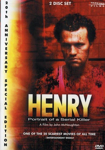 Henry: Portrait of a Serial Killer Movie Photo Gallery