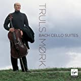 Cello Suites Bwv 1007-1012 [CD, Import]Truls Mork