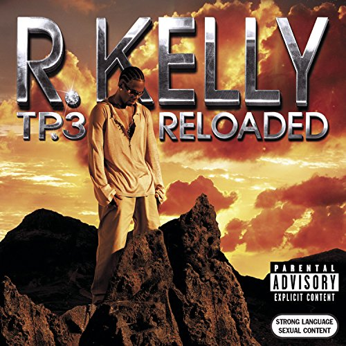 R. Kelly - Trapped In The Closet Chapter 3 Lyrics - Zortam Music