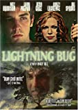 Lightning Bug - movie DVD cover picture