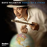 For The King Mr. Puente - Dave Valentin