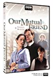 Our Mutual Friend - movie DVD cover picture