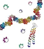Ring Things Bead Kit