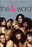 The L Word: Light My Fire / Season: 3 / Episode: 4 (2006) (Television Episode)