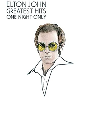 Elton John - Greatest Hits 1970-2002 [Bonus Disc] Disc 1 - Zortam Music