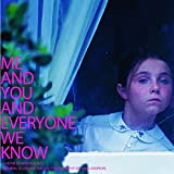 Albumcover für Me and You and Everyone We Know OST