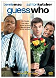 Guess Who (2005) (Movie)