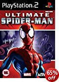 UKHotMovies.com recommended link: buy the latest Spider-Man video games for you or your kids. Prices reduced even further at Amazon this week