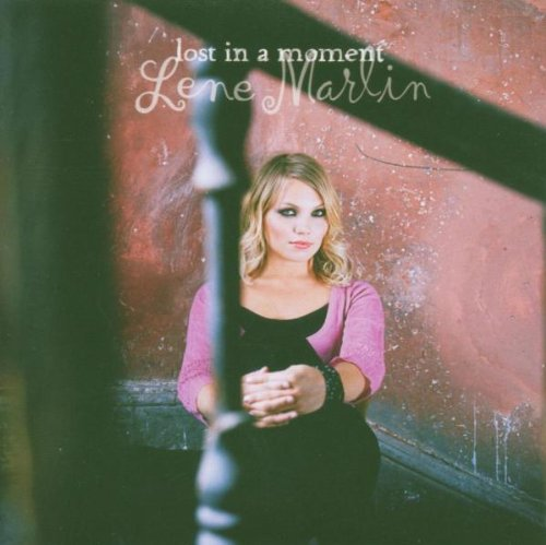 Lene Marlin - Lost In A Moment - Zortam Music