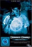 Donnie Darko - Director\'s Cut