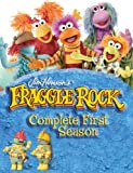 Fraggle Rock (1983 - 1987) (Television Series)