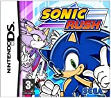 Click here to buy Sonic Rush