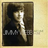 >Jimmy Webb - The Highwayman
