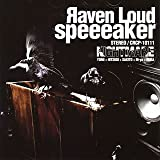Яaven Loud speeeaker(Aタイプ)