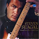 Steven Seagal - Marked For Death