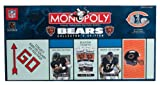 Chicago Bears Collector's Edition