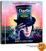 Charlie and the Cholate factory
