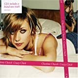 Crazy Chick [UK CD #1]