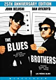 The Blues Brothers (1980) (Movie)