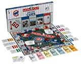 Chicago Cubs Collector's Edition