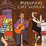 Putumayo Cafe Sampler