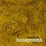 Capa de Honeycomb (early version)