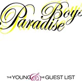 Young And The Guest List