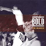 Capa de The Search: 1985-1989
