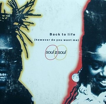 Soul II Soul - Back To Love 2 (Disc 2) - Zortam Music