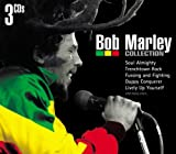 Bob Marley Collection [Madacy]