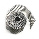 3-1/4 Coil Nails For N80Cb-1